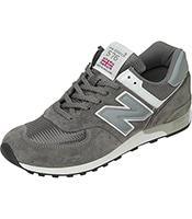 NEW BALANCE M576 【Made in UK】