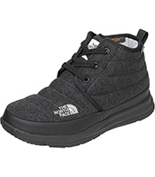 THE NORTH FACE NSE Traction Lite V WP Chukka NF51986