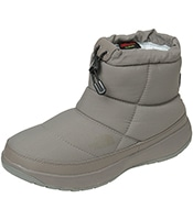 THE NORTH FACE W Nuptse Bootie WP VII Short NFW51976