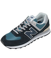 NEW BALANCE ML574ESS 2019SS