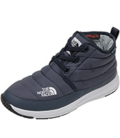 THE NORTH FACE NSE Traction Lite Chukka WP III 2018FW (NF51886)