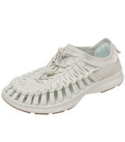 KEEN Uneek O2 LTD WHITE