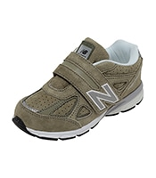 NEW BALANCE KV990 G5I 2018SU(For Kids)