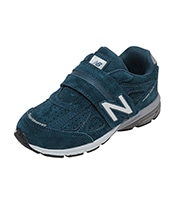 NEW BALANCE KV990 TOI 2018SU(For Kids)
