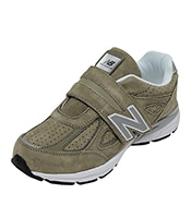 NEW BALANCE KV990 G5P 2018SU(For Kids)
