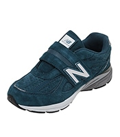 NEW BALANCE KV990 TOP 2018SU(For Kids)