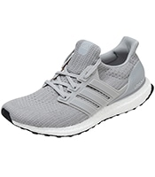 ADIDAS UltraBoost GY 2018SS