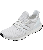ADIDAS UltraBoost WH 2018SS