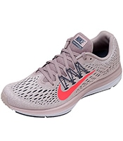 NIKE Air Zoom Winflo 5 (AA7414-600)