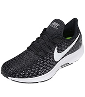 NIKE Air Zoom Pegasus 35 942855-001)
