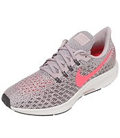 NIKE Air Zoom Pegasus 35 (942855-602)