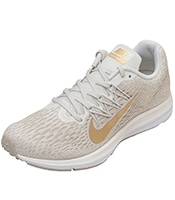 NIKE Zoom Win Flow 2018HO