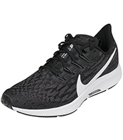 NIKE Air Zoom Pegasus36 2019SU