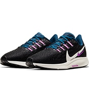 NIKE Air Zoom Pegasus 36 2020SP
