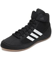 ADIDAS HVC2  (YOUTH)