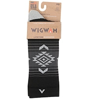 WIGWAM Jewels Route NXT Socks