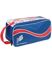 NEW BALANCE Print shoe case