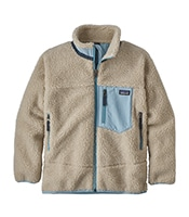 PATAGONIA Kids' Retro-X Jacket