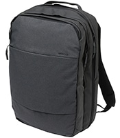 INCASE City Commuter Pack