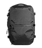 AER Travel Pack 2 【X-Pac Series】