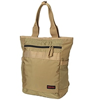 BRIEFING Field Tote 【OSHMAN'S別注】