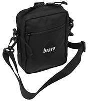 BRAVO Task Block1 Mini Shoulder