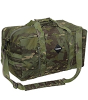 BRAVO Covert Block1 Duffel Bag