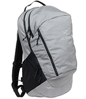 ARC'TERYX Mantis26 (Exclusive Color)