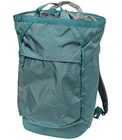 PATAGONIA Linked Pack 28L 2019SS 48035