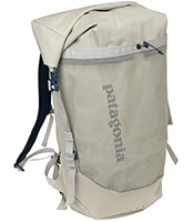 PATAGONIA Planing Rolltop Pack 35L