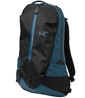 ARC'TERYX Arro 22 Backpack【Exclusive Color】 2019FW