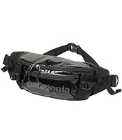 PATAGONIA Black Hole Waist Pack 5L 49281