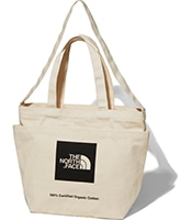 THE NORTH FACE Utility Tote NM81764