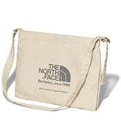 THE NORTH FACE Musette Bag NM81765