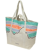 PATAGONIA Allday Tote 2019SS