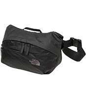 THE NORTH FACE Glam Hip Bag NM81753