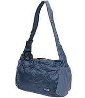 PATAGONIA Light Weight Travel Courier