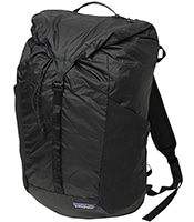 PATAGONIA Ultralight Black Hole Pack 20L 49045