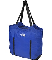 THE NORTH FACE Flyweight Tote NM81952