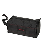 BRIEFING Box Pouch S SL