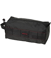 BRIEFING Box Pouch M SL