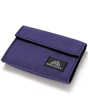 GREGORY Classic Wallet UV