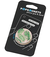 POPSOCKETS Palm Shadows