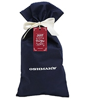 OSHMAN'S ORIGINAL GIFT BAG (Just for you)
