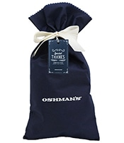 OSHMAN'S ORIGINAL GIFT BAG (Special thanks)