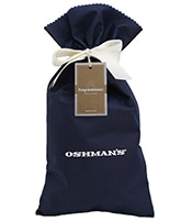 OSHMAN'S ORIGINAL GIFT BAG (Thank you!)