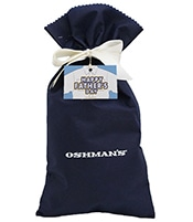 OSHMAN'S ORIGINAL GIFT BAG (Congratuturations!)